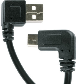Cable Type C USB