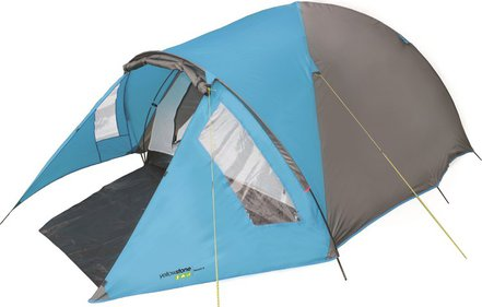 Yellowstone Ascent Double Dome Tent