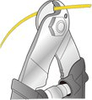 Topeak Cable & Housing Cutter