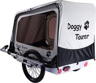 KidsTouring Doggy Tourer