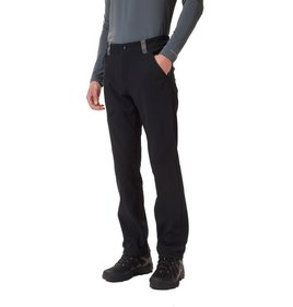 Män Columbia Triple Canyon Fall Hiking Pant vandringsbyxor