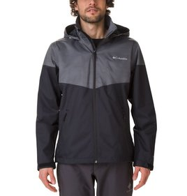Columbia Inner Limits Jacket regenjas heren