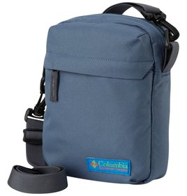 Columbia Urban Uplift Side Bag Midjeväska