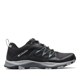 Columbia WAYFINDER OUTDRY hiking shoes men