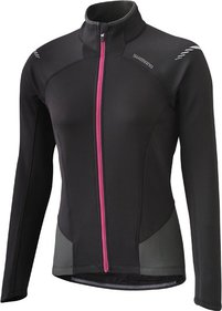 Shimano Performance Winter shirt dames
