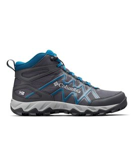 Columbia PEAKFREAK X2 MID OUTDRY hiking shoes women