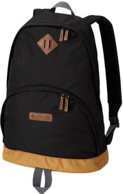 Columbia Classic Outdoor 20L Daypack backpack