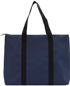 Rains City Tote shoulder bag