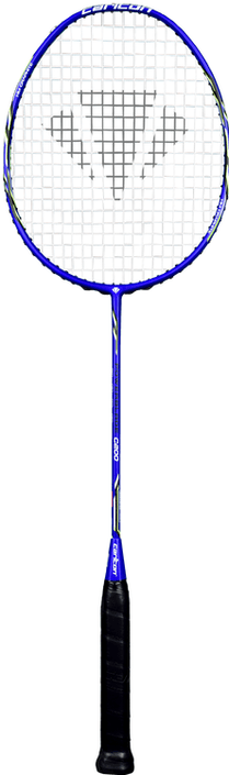 Carlton Powerblade C200 badmintonracket