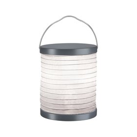 Paulmann Mobile lamp decorative 3000K 20lm loading