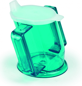 Vitility Cup HandyCup