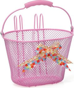 New Looxs Asti girls basket