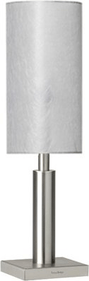 Bony Design 6105 bordslampa
