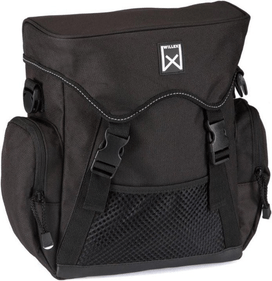 Willex Pannier XL