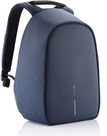 XD Design Bobby Hero regular anti-theft backpack