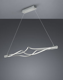 Trio Loop hanglamp