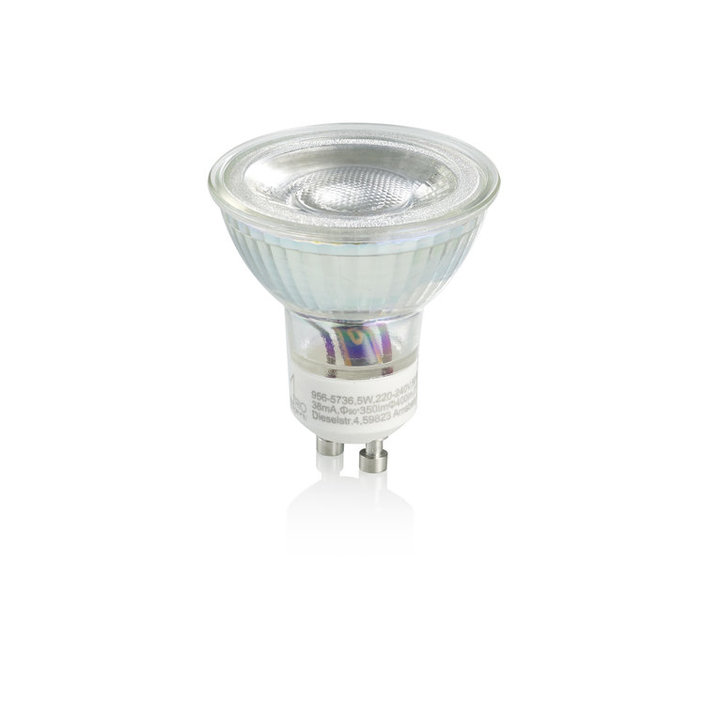 Trio Reflector  lamp 956-5736