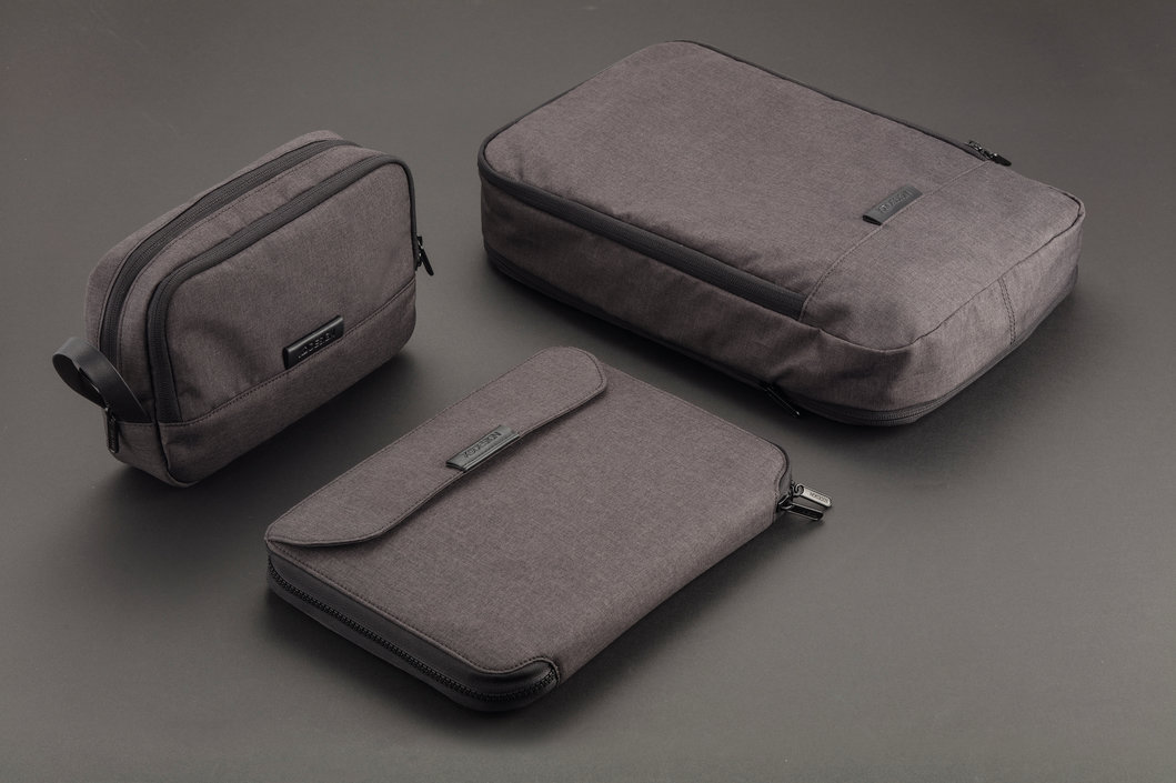 XD Design Packing Cube