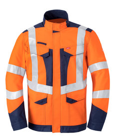 HaVeP 50247 Multi Shield Arbeitsjacke