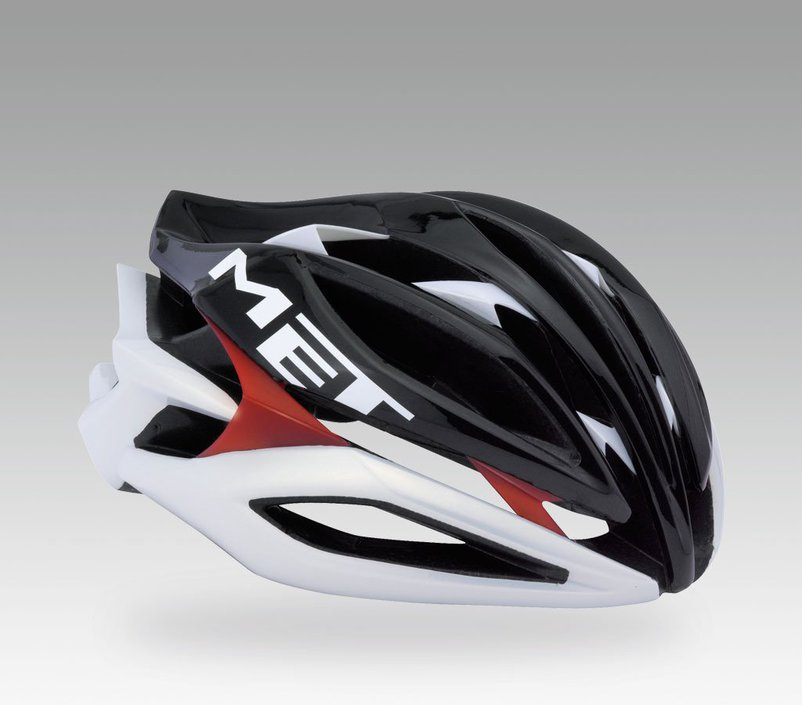 met sine thesis review Compare prices on met sine thesis bicycle helmets find deals from 3 shops and read reviews on pricespy compare offers from met.
