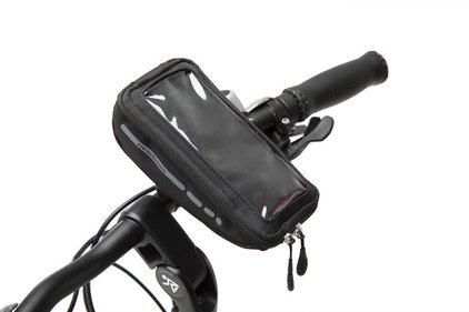New Looxs Sports Phonebag Quad-System