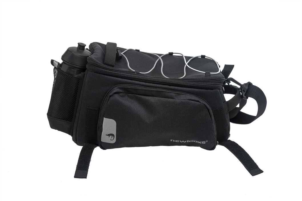 New Looxs Sports Trunkbag straps fietstas