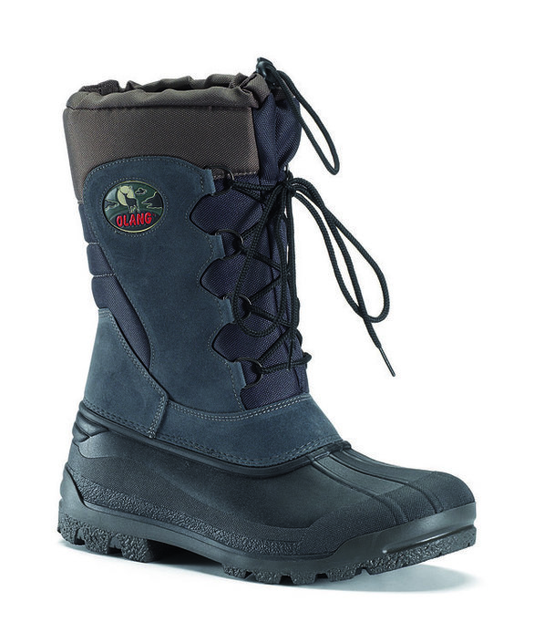 Olang Canadian Snowboots heren