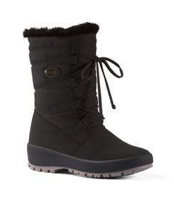 Olang Nora OC Snowboots dames