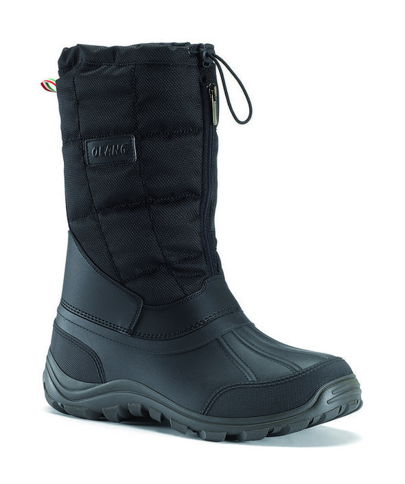 Olang Olympus Snowboots heren
