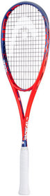 Head Graphene Touch Radical 135 squashracket
