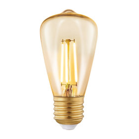 EGLO LED-lampa 11553