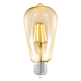 EGLO led-lamp 11521