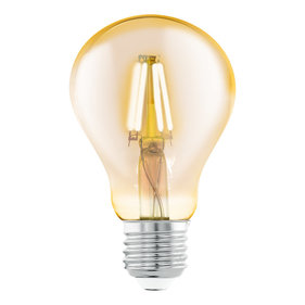 EGLO led-lamp 11555