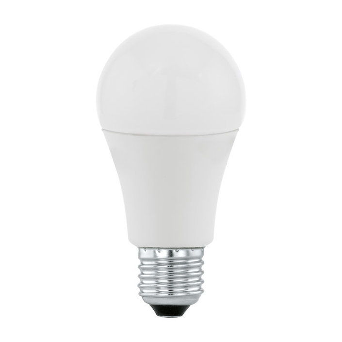 EGLO led-lamp 11477