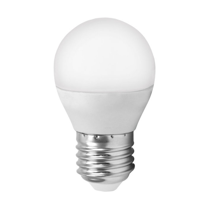 EGLO led-lamp 10762
