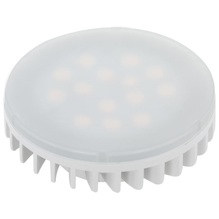 EGLO led-lamp 11442