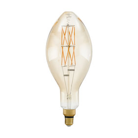 EGLO led-lamp 11685