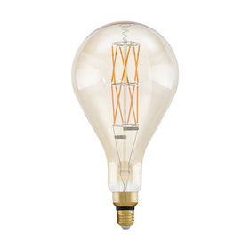 EGLO led-lamp 11686