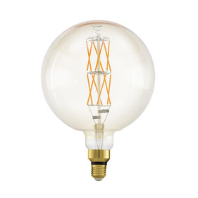 EGLO led-lamp 11687