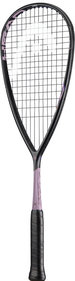 Head Graphene 360 Speed 120 squashracket