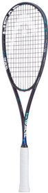 Head Graphene Touch Radical 120 SB squashracket
