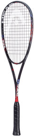 Head Graphene Touch Radical 135 SB squashracket