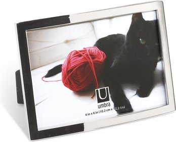 Umbra Photo Display Senza