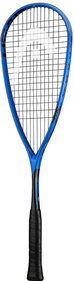 Head Extreme 120 squashracket
