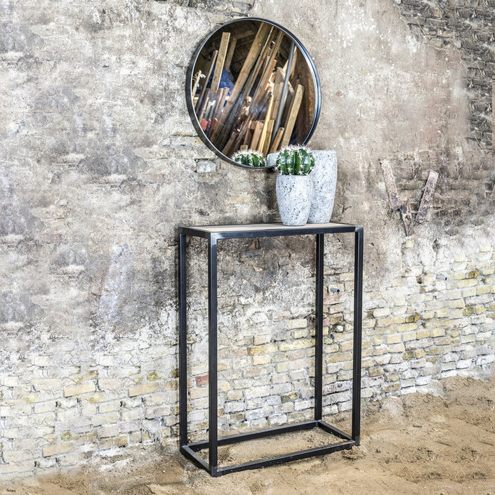 Spinder Design Side table diva sidetable