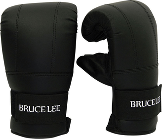 Bruce Lee All Round bokszak-handschoenen