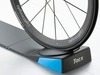 Tacx BlackTrack T2420