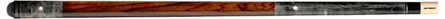 Artemis Mister 100 Model 5 billiard cue