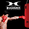 Hammer Boxing Fit Boksset