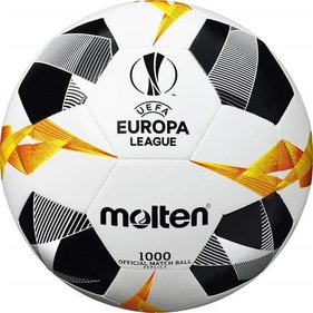 Molten Europa League Replica Voetbal